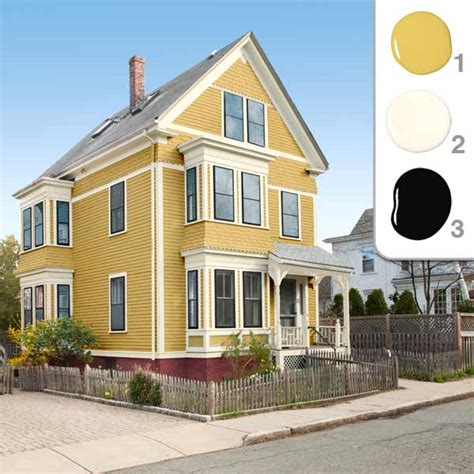 best exterior paint best exterior paint for houses home painting