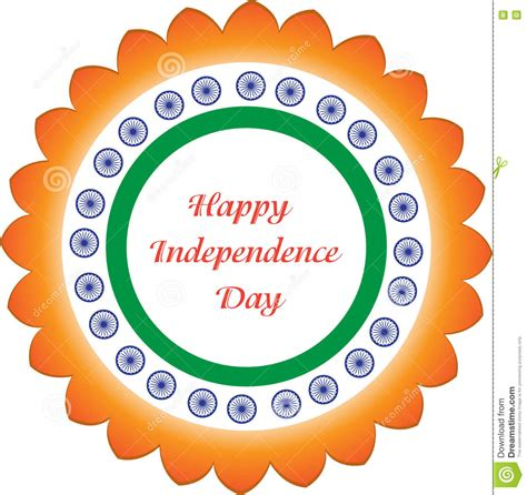 how to make independence day greeting card happy india independence day independence day greeting