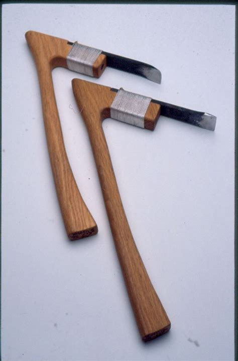 woodworking adze 78 images about wood handles tools on axe