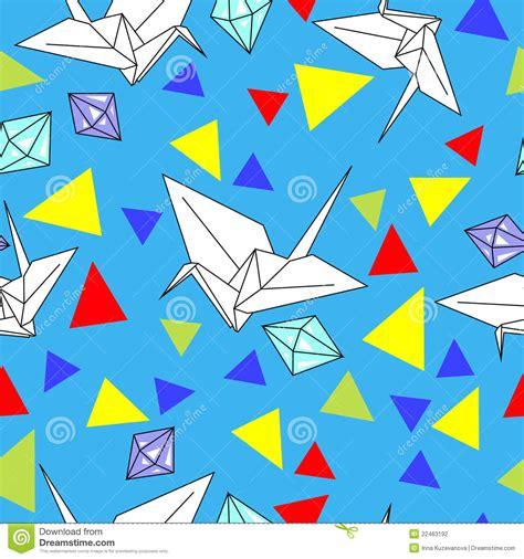 origami crane pattern related keywords suggestions for origami crane pattern