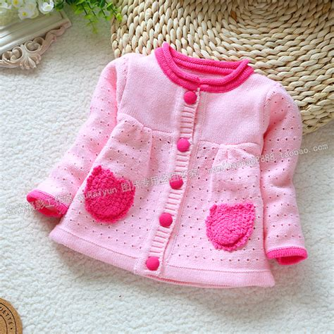 baby knitted clothes adorable knitted baby clothes crochet and knit