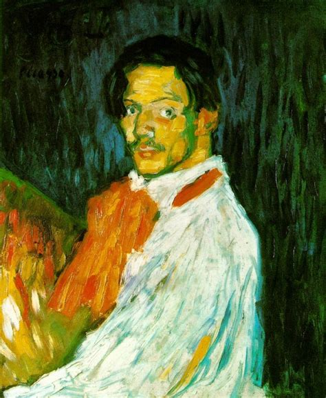 picasso paintings recent sales the most expensive picasso paintings buy and sell picasso
