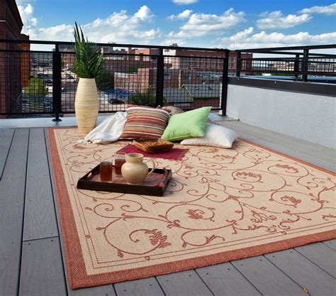 outdoor area rugs lowes the glided hare