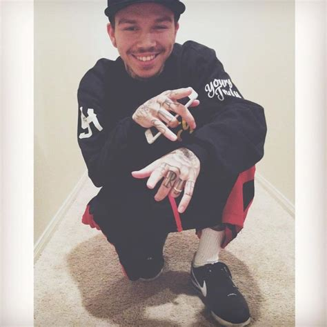 17 best images about phora on pinterest stay true