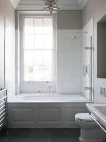 bathroom shower and tub ideas best 25 shower bath ideas on bathtub