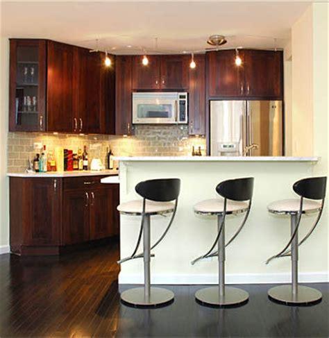 small condo kitchen designs small condominium design home design