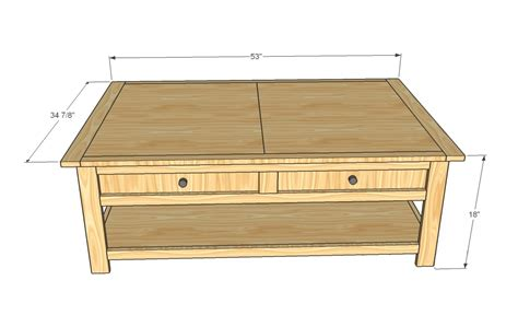 coffee table woodworking plans coffee table woodworking plans woodshop plans