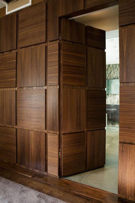 interior door designs best 25 modern door design ideas on