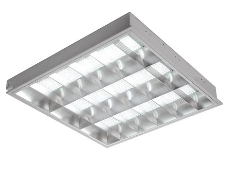 ceiling lights for office epic office ceiling lights 21 with additional designer