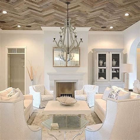 Center Hall Colonial Open Floor Plan best 20 cream living rooms ideas on pinterest