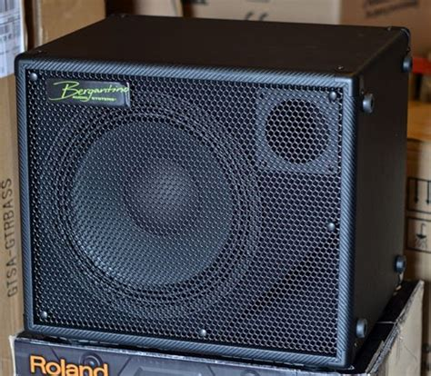 used bass cabinets for sale used bass cabinets for sale 28 images used eg svt15en