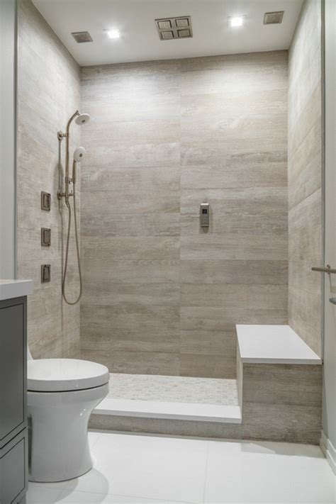 bathroom tile ideas 99 new trends bathroom tile design inspiration 2017 31