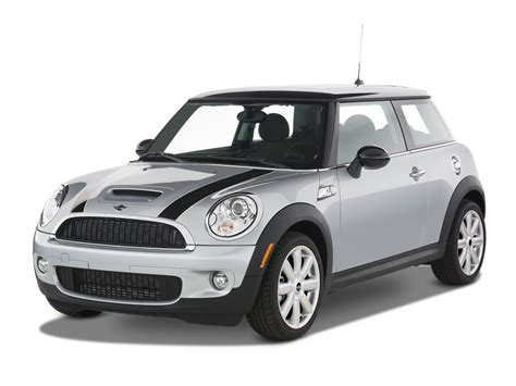 how cars work for dummies 2009 mini cooper 2009 mini cooper reviews and rating motor trend