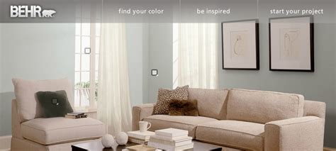 behr paint color pensive sky pin by tara marshall on home