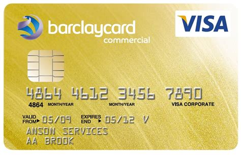 how to make a visa card real credit cards numbers katy perry buzz
