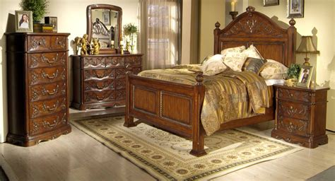 best wood bedroom furniture wooden furniture designs for bedroom decosee