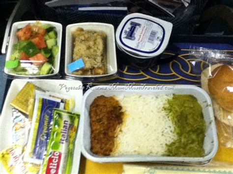 Kuwait Airlines Review | Mom Most Traveled