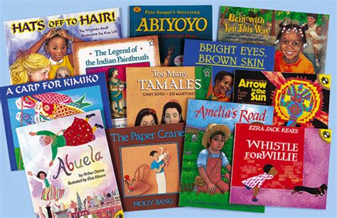 picture books about cultural diversity positive images the home of multicultural black