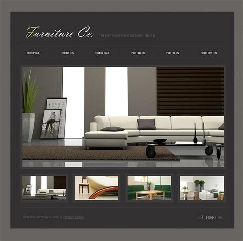 home decorating websites ideas home decorating websites affordable best ideas about