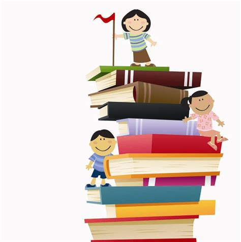child picture book books to use in omazing