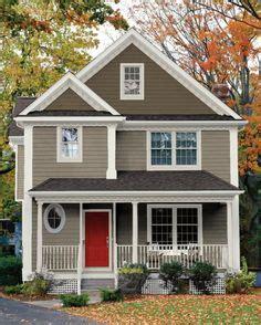 behr paint exterior color combinations 1000 images about exterior house paint ideas on