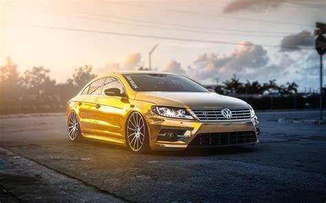 Wallpaper Car Volkswagen by Fonds D 233 Cran Pc Volkswagen