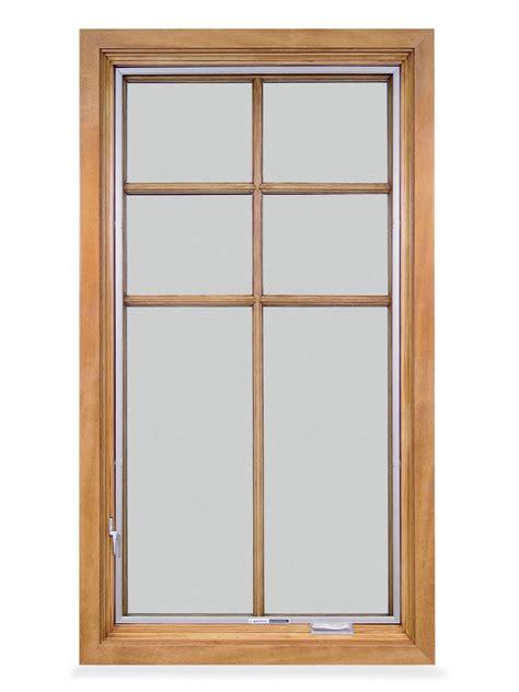 casement bow window 100 casement bow window elmhurst bay windows pvc