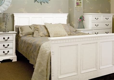 painted white bedroom furniture best decor things best home things part 6