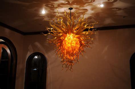 orange chandeliers photos of orange chandelier furniture gallery ideas