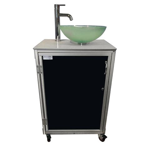 portable kitchen sinks portable kitchen sinks home sweet home portable kitchen