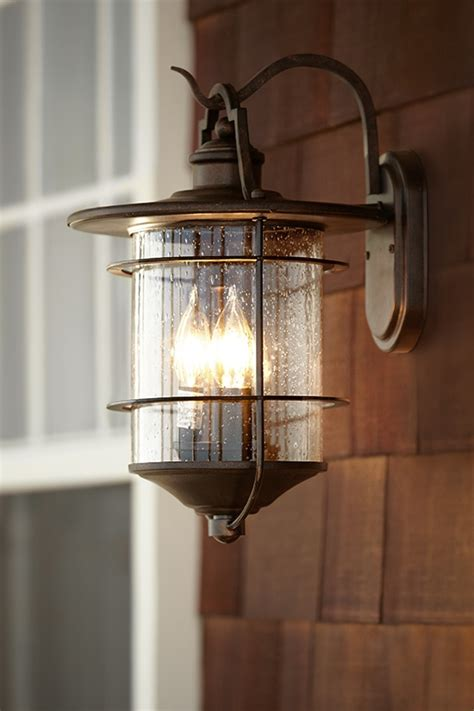 light styles 3 outdoor lighting styles to boost curb appeal ls plus