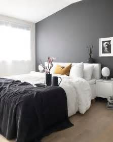 white and grey bedroom furniture 25 best ideas about gray bedroom on