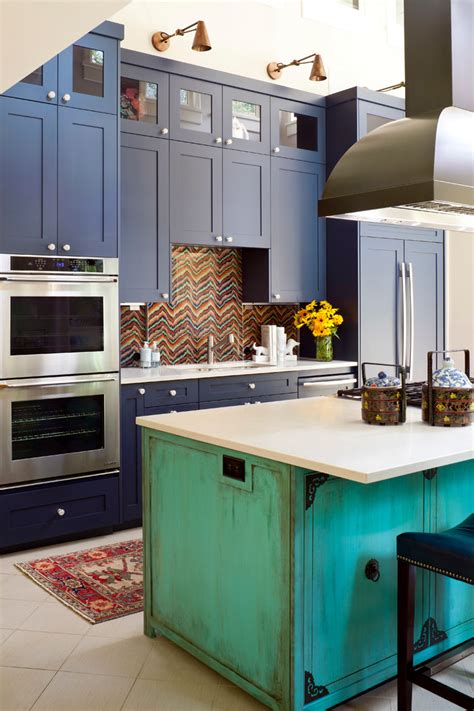 custom built kitchen island amazing custom made kitchen islands to draw inspirations from decohoms