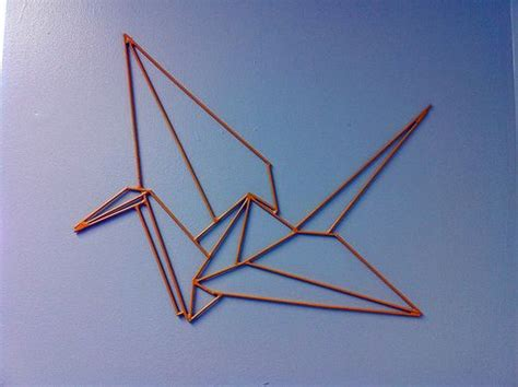 origami paper crane meaning 25 best ideas about paper crane on