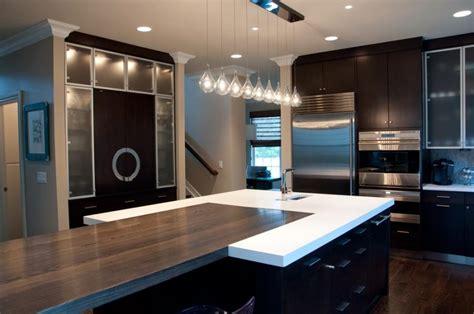 kitchen designers indianapolis kitchen photos indianapolis