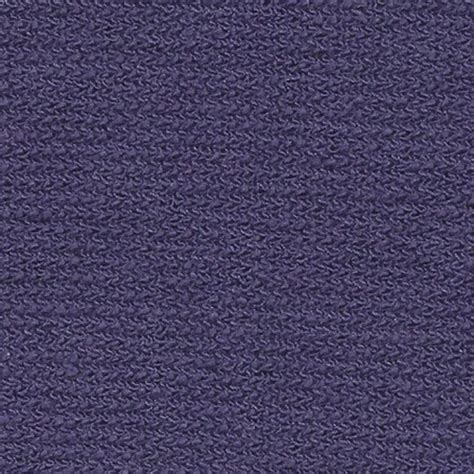 thermal knit fabric nick of time textiles ltd purple mini thermal knit fabric