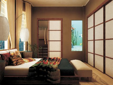 japanese bedroom designs designs for a complete zen inspired home