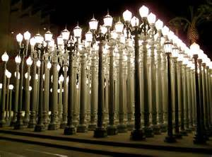 lights in los angeles 301 moved permanently