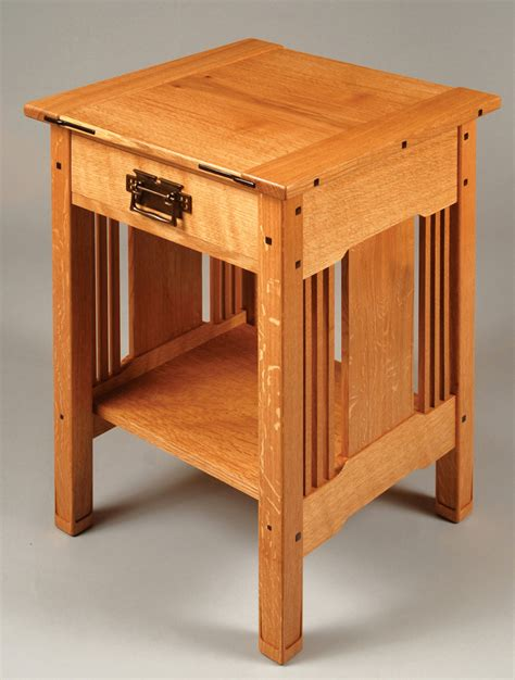 woodworking bench reviews wooden plans free pdf discover woodworking projects