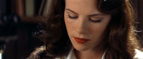 pearl harbor 2001 kate beckinsale image 5320641 fanpop