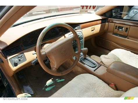 service manual old car owners manuals 1997 cadillac seville interior lighting service manual