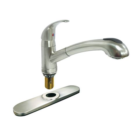 discount kitchen faucets pull out sprayer 100 discount kitchen faucets pull out sprayer grohe