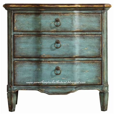 chalk paint layering colors chalk painted furniture something to chalk about 4 chalk