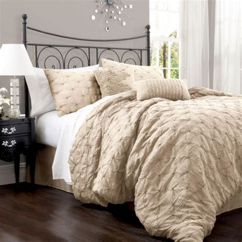 cali king comforter sets cal king comforter sets best croscill bradney california