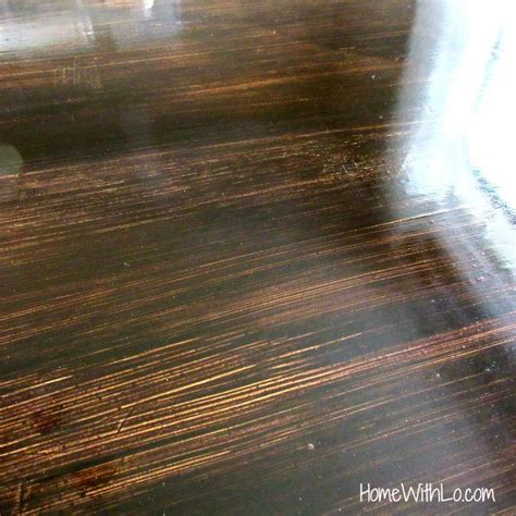 chalk paint that looks like stain 17 best ideas about stain paint on chalk