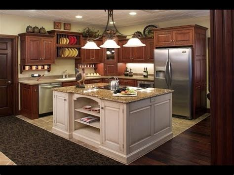 how to install kitchen island cabinets kitchen island cabinets ikea kitchen island