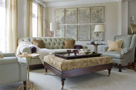 living room decorating ideas pictures living room decorating ideas