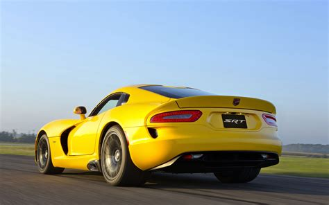 Wallpaper Car Yellow by Yellow Hd Car Wallpaper Cool Wallpapers Hd Wallpapers