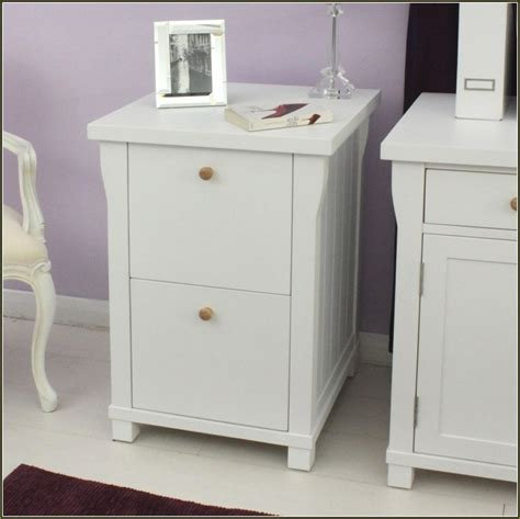 wood lateral filing cabinet 2 drawer lateral file cabinet 2 drawer white imanisr