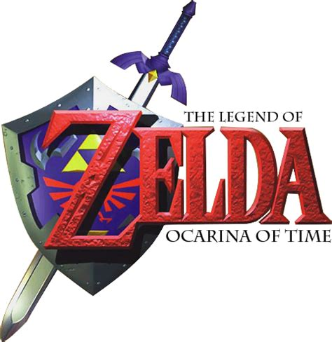 legend of ocarina of time the legend of ocarina of time the legend of